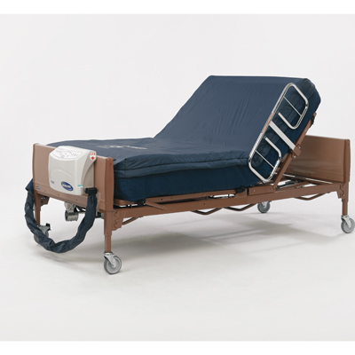 Invacare Bariatric Low Air Loss Mattress
