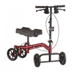 NOVA Heavy Duty Knee Walker