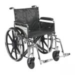 buy a heavy duty wheelchair