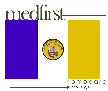 Local Jersey City Medfirst Homecare medical supply store